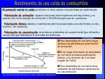 slide13