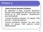 rnek 81