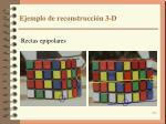 ejemplo de reconstrucci n 3 d2