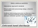 elektronski kanali distribucije3