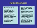 principios contables1