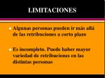 limitaciones2