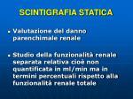 scintigrafia statica1