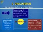 4 discussion1
