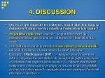 4 discussion2