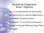 acuerdo de cooperaci n brasil argentina1