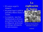 la explicaci n de su rez protesta de periodistas bolivianos contra la censura