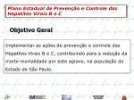 plano estadual de preven o e controle das hepatites virais b e c1