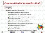 programa estadual de hepatites virais3