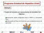programa estadual de hepatites virais4