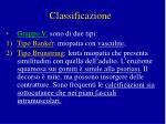 classificazione4