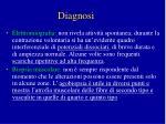 diagnosi1