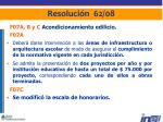 resoluci n 62 0816