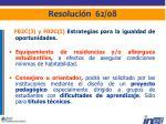 resoluci n 62 082