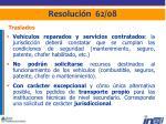 resoluci n 62 086