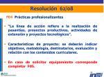 resoluci n 62 089