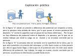 explicaci n pr ctica1