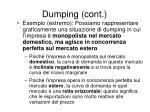 dumping cont1