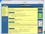 qfd id homepage