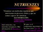 nutrientes1