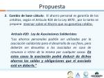 propuesta1