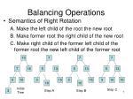 balancing operations2