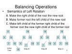 balancing operations3