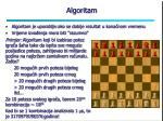 algoritam2