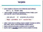 varijable1