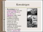 koreakrigen1