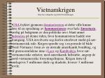 vietnamkrigen http no wikipedia org wiki vietnamkrigen