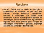 resolvem1