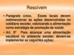 resolvem2