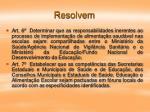 resolvem3