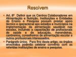 resolvem4