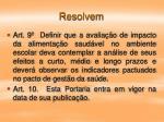 resolvem5