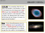 creaci n y ciencia 5