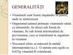 generalit i1