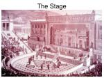 the stage2