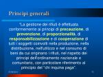 principi generali1