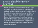 basin b ld r s basin b lten