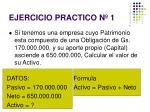 ejercicio practico n 1