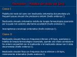 pacemaker malattia del nodo del seno
