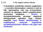 a tbj alapelvi szinten v ltozik1