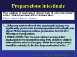 preparazione intestinale1