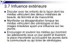 3 7 influence ext rieure1
