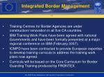 integrated border management1
