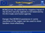 trade component2