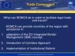 trade component3