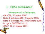 1 nota preliminare1